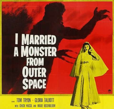 I-Married-A-Monster-From-Outer-Space-Main