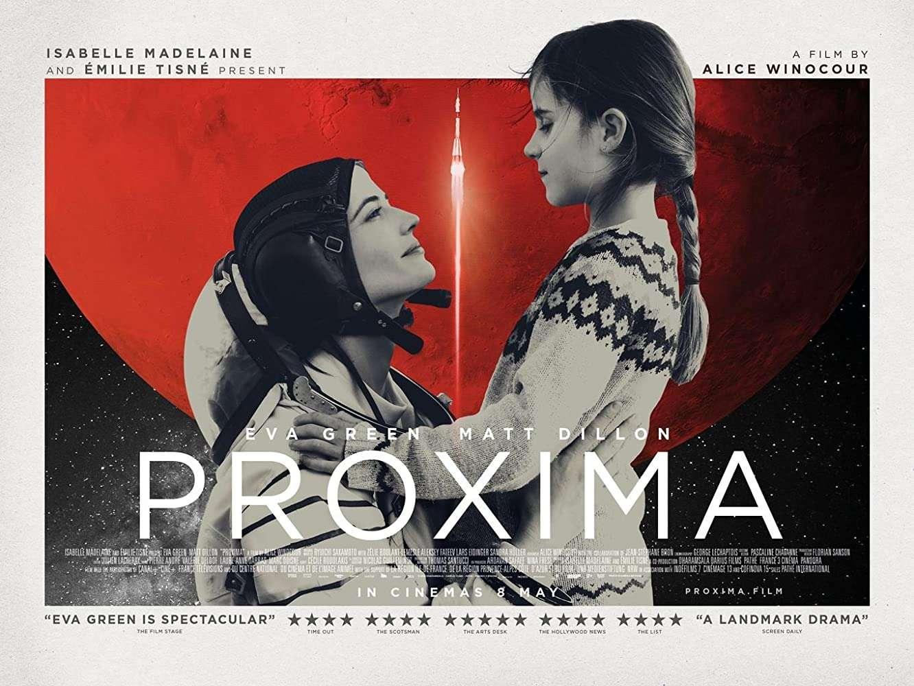 Proxmia-Poster-3