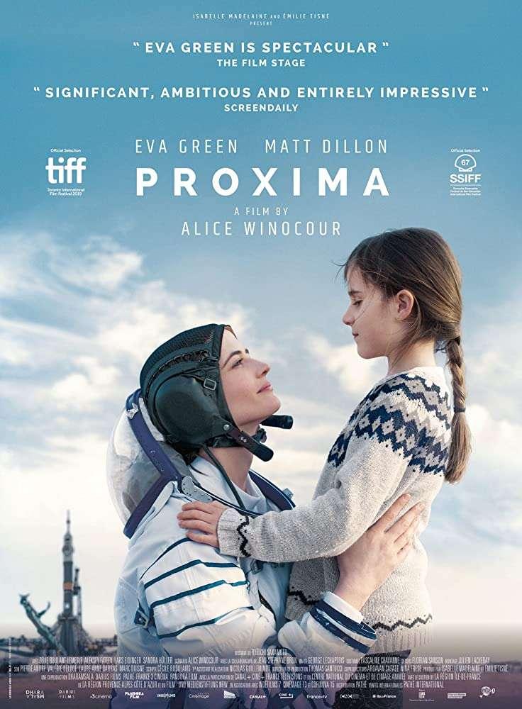 Proxmia-Poster