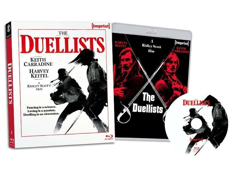 The-Duellists-Fetaure