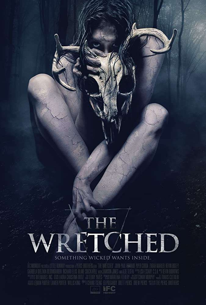 The-Wretched-Movie-Poster