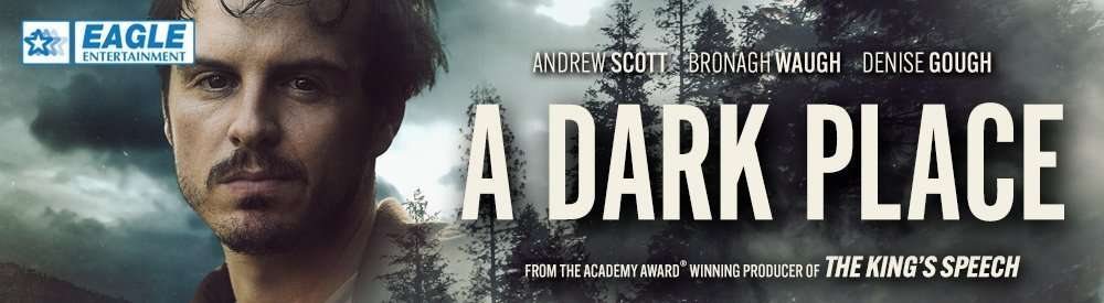 A-Dark-Place-Banner