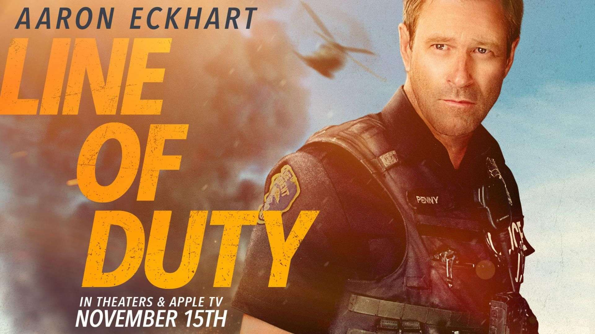Line-Of-Duty-Banner