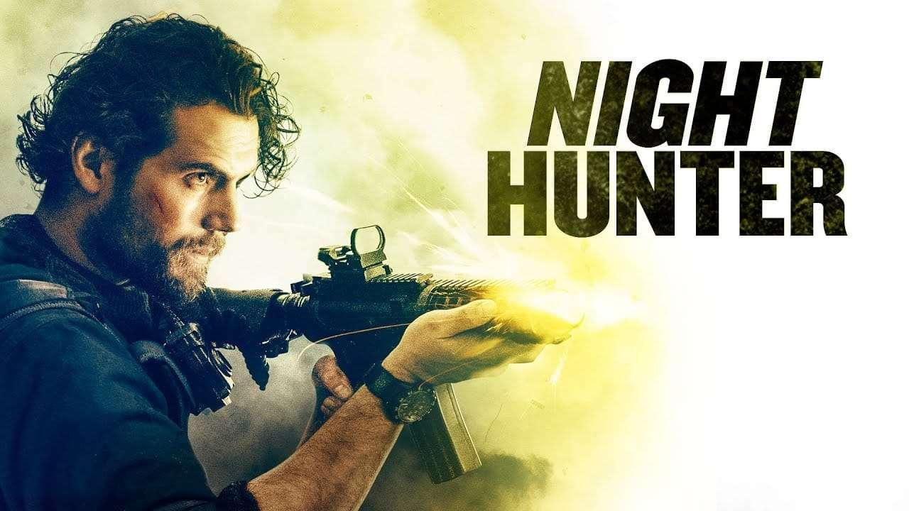 Night-Hunter-Banner