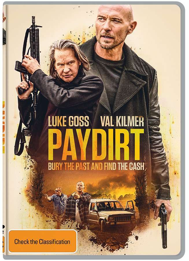 Paydirt-DVD-Cover