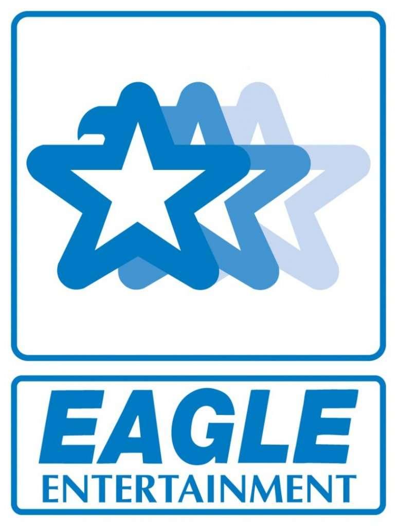 Eagle-Entertainment