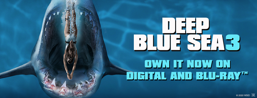Deep-Blue-Sea-3-Banner