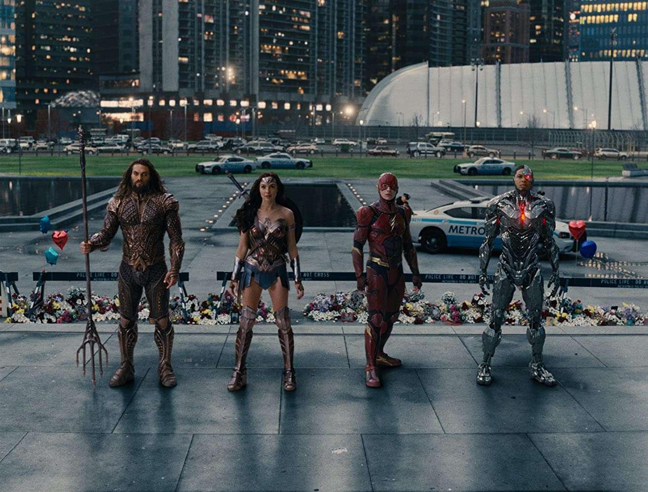 Justice-League-Main-4