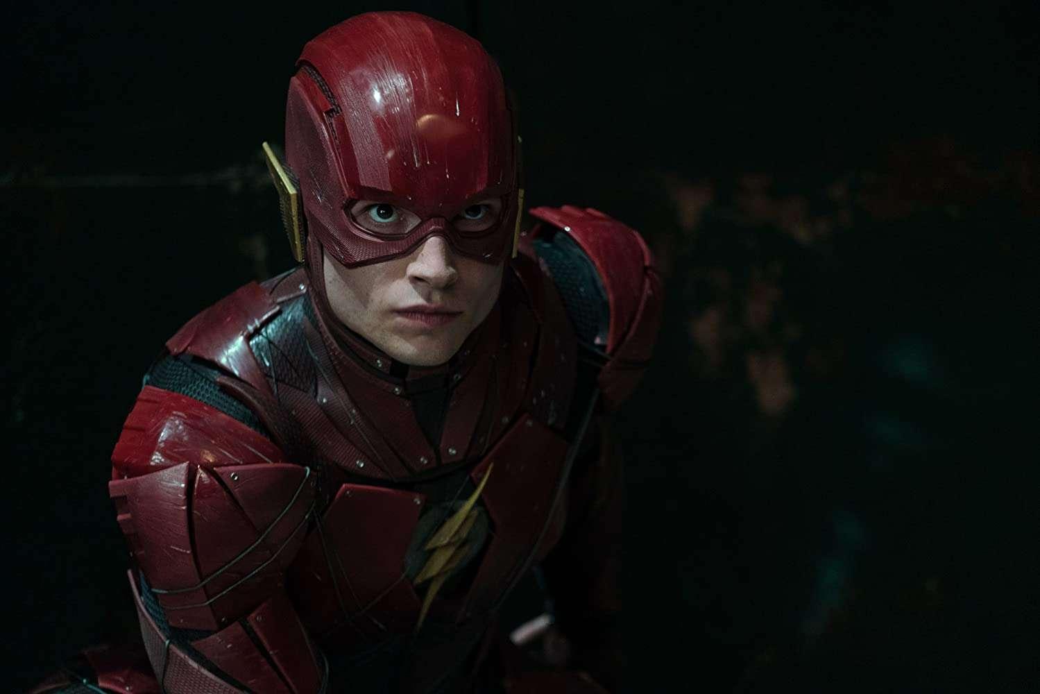 Justice-League-Main-3