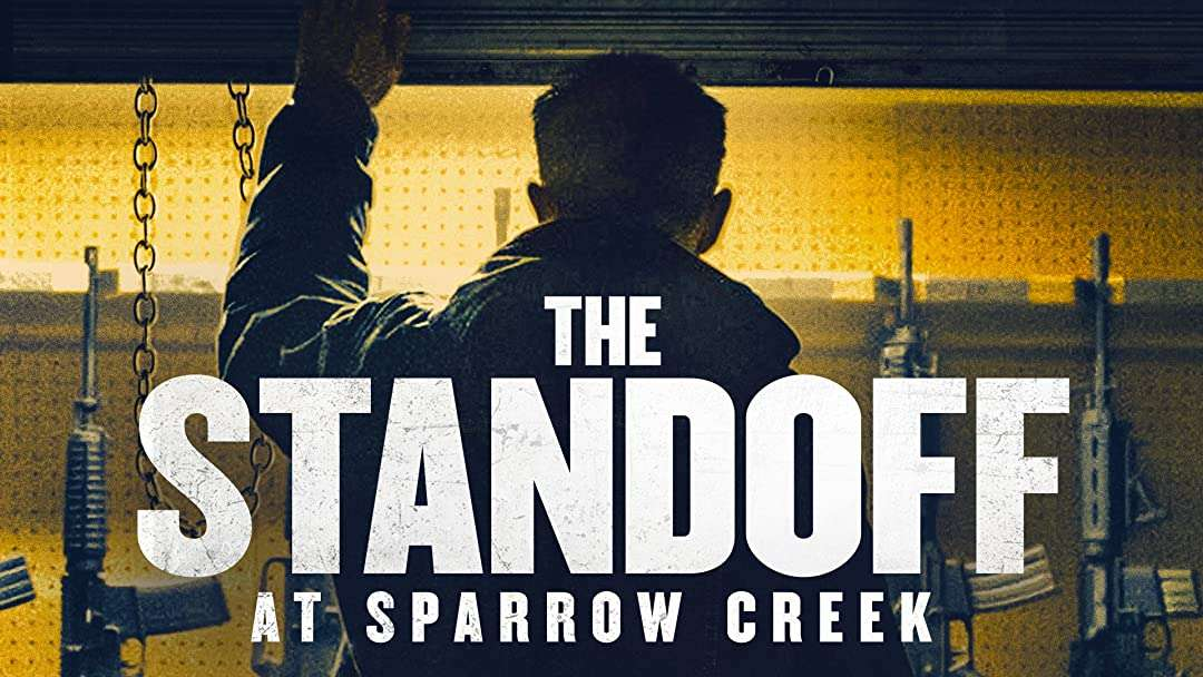 The-Standoff-At-Sparrow-Creek-Feature
