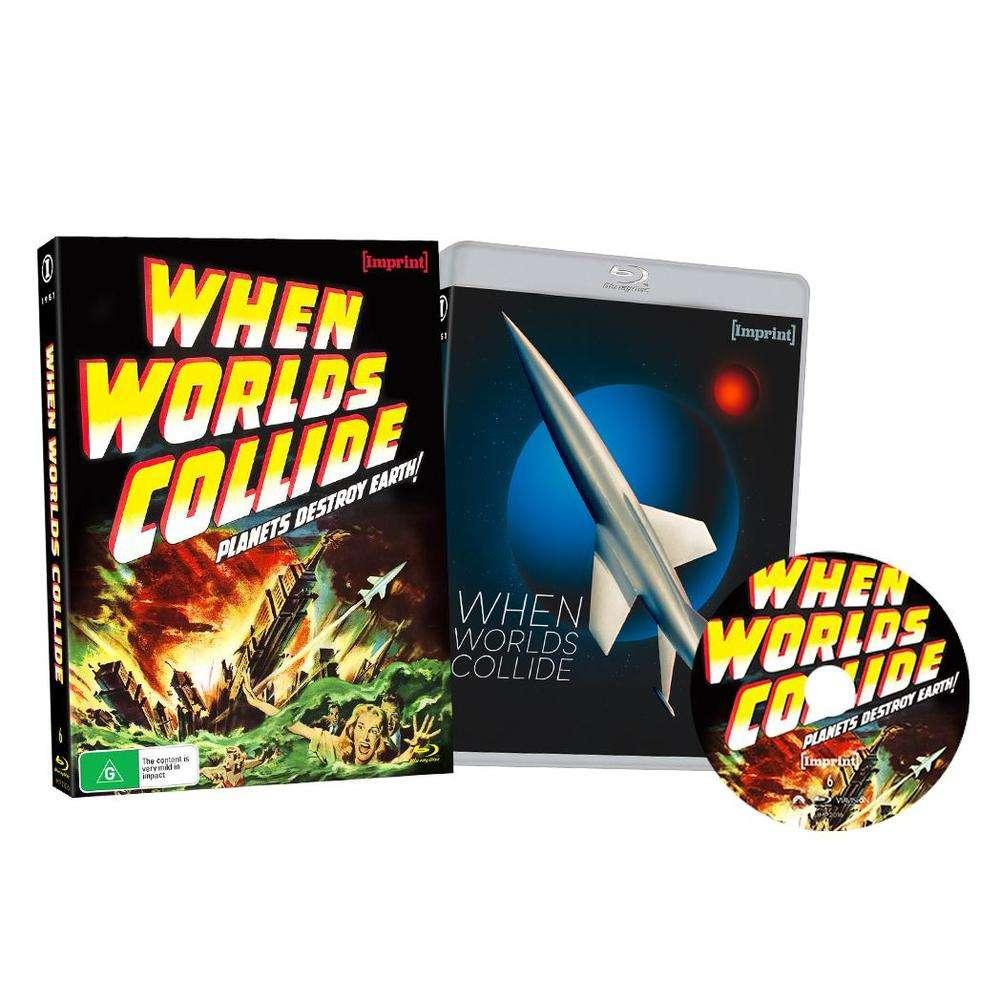 When-Worlds-Collide-Bluray