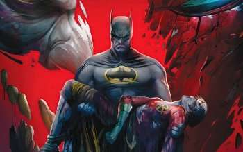 Batman-Death-In-The-Family-Feature
