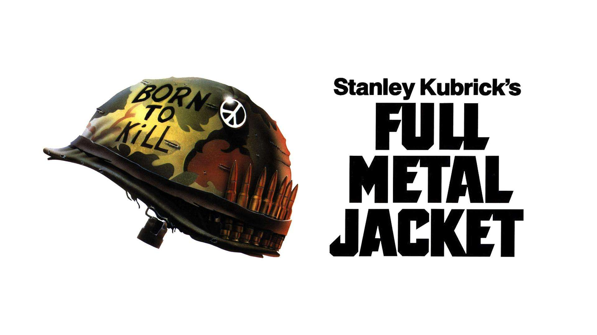 Full-Metal-Jacket-Feature