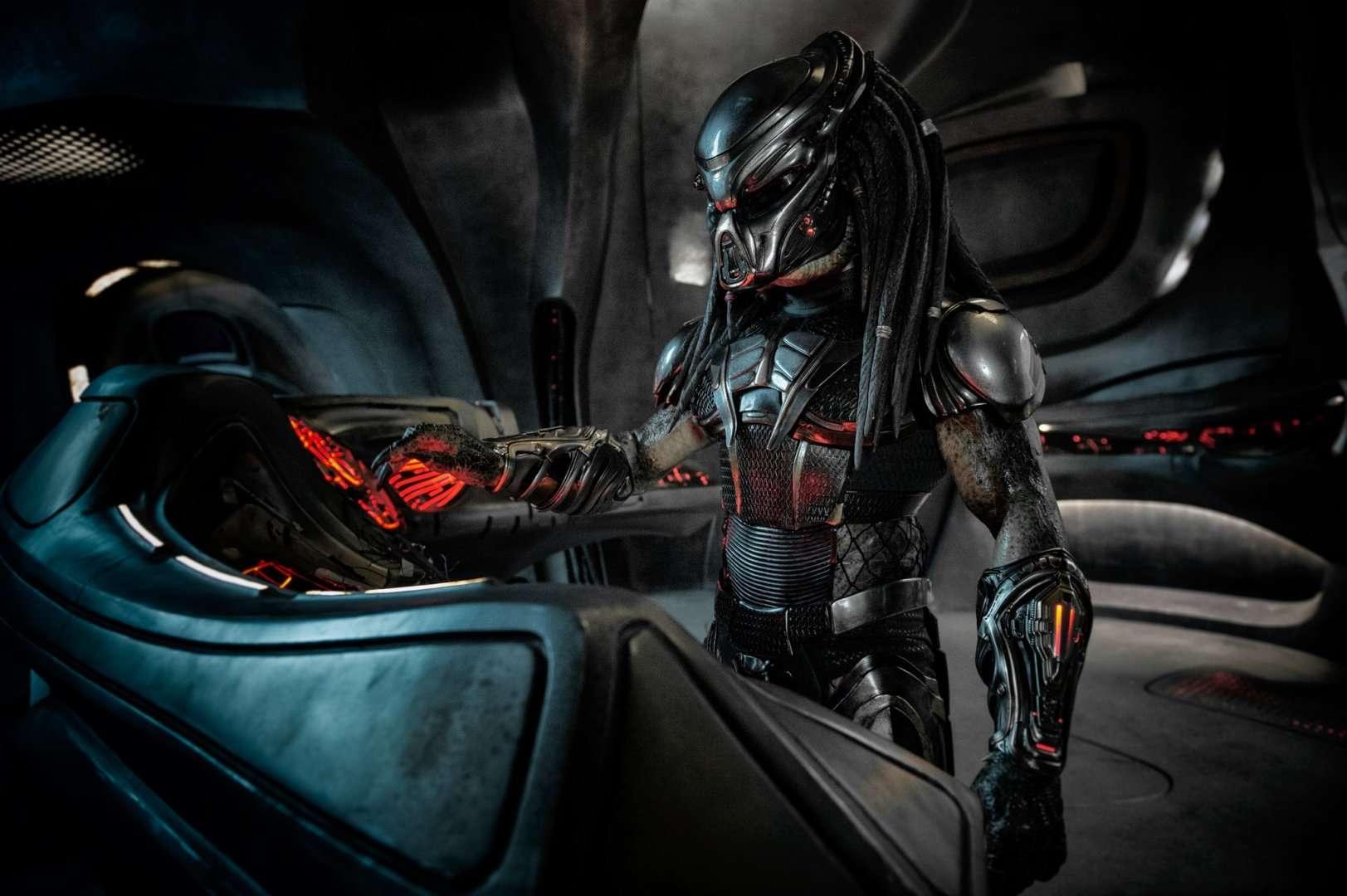 The-Predator-Main-1