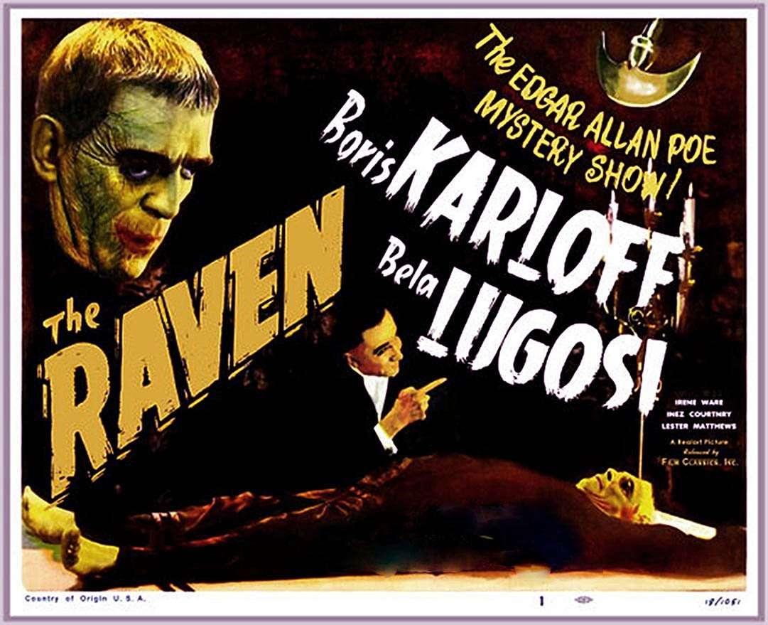 The-Raven-Main-4