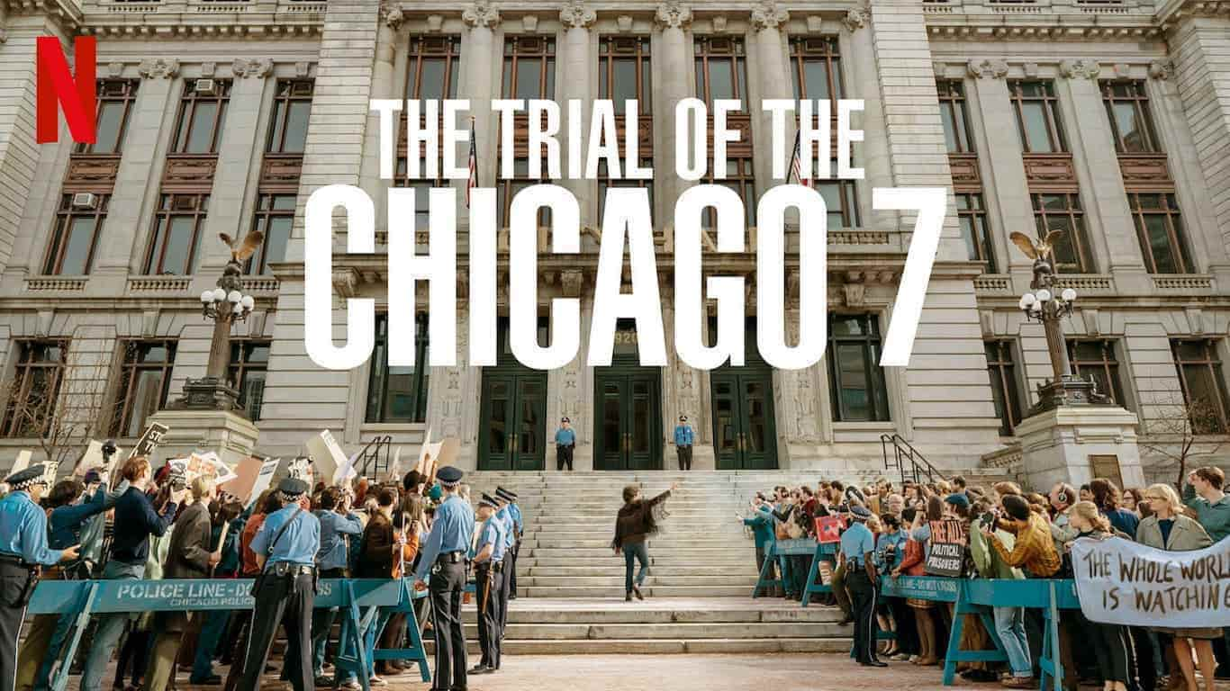 The-Trial-the-Chicago-7-Feature