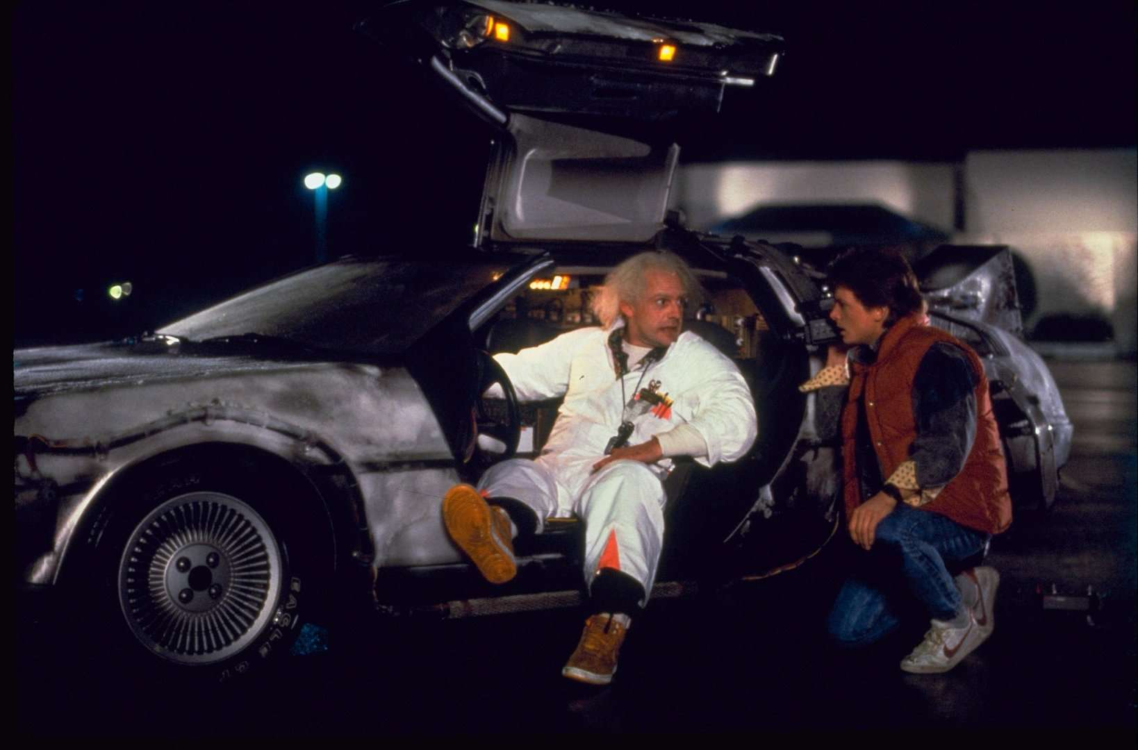 Back-To-The-Future-Main-1