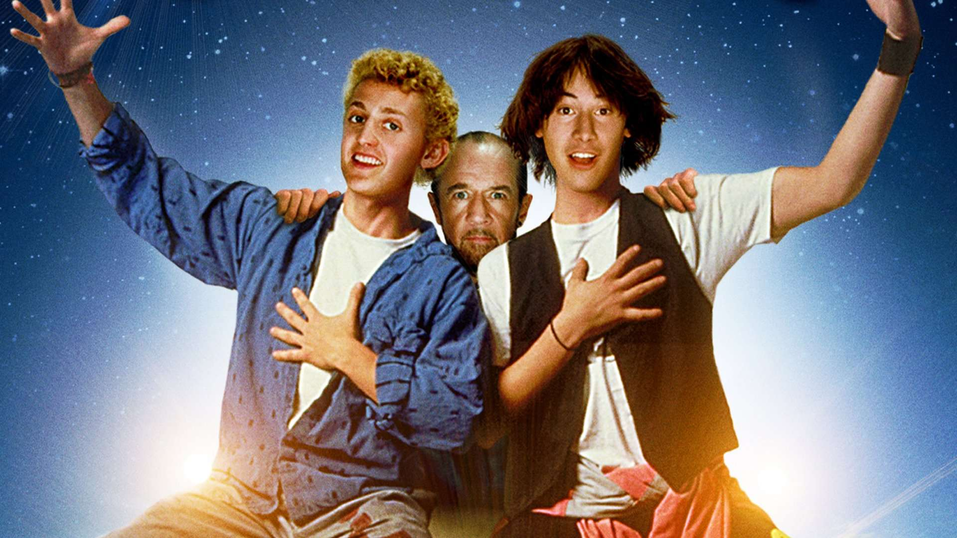 Bill-And-Teds-Excellent-Adventure-Feature
