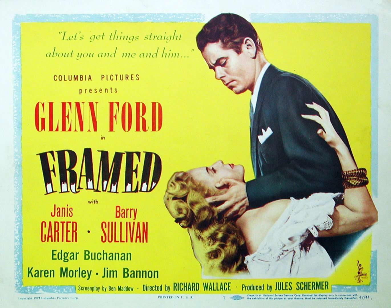 Framed-1947-Main-1