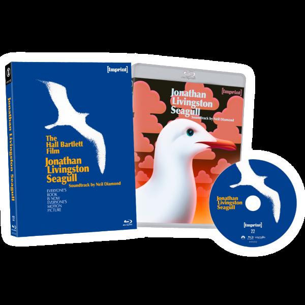 Jonathan-Livinston-Seagull