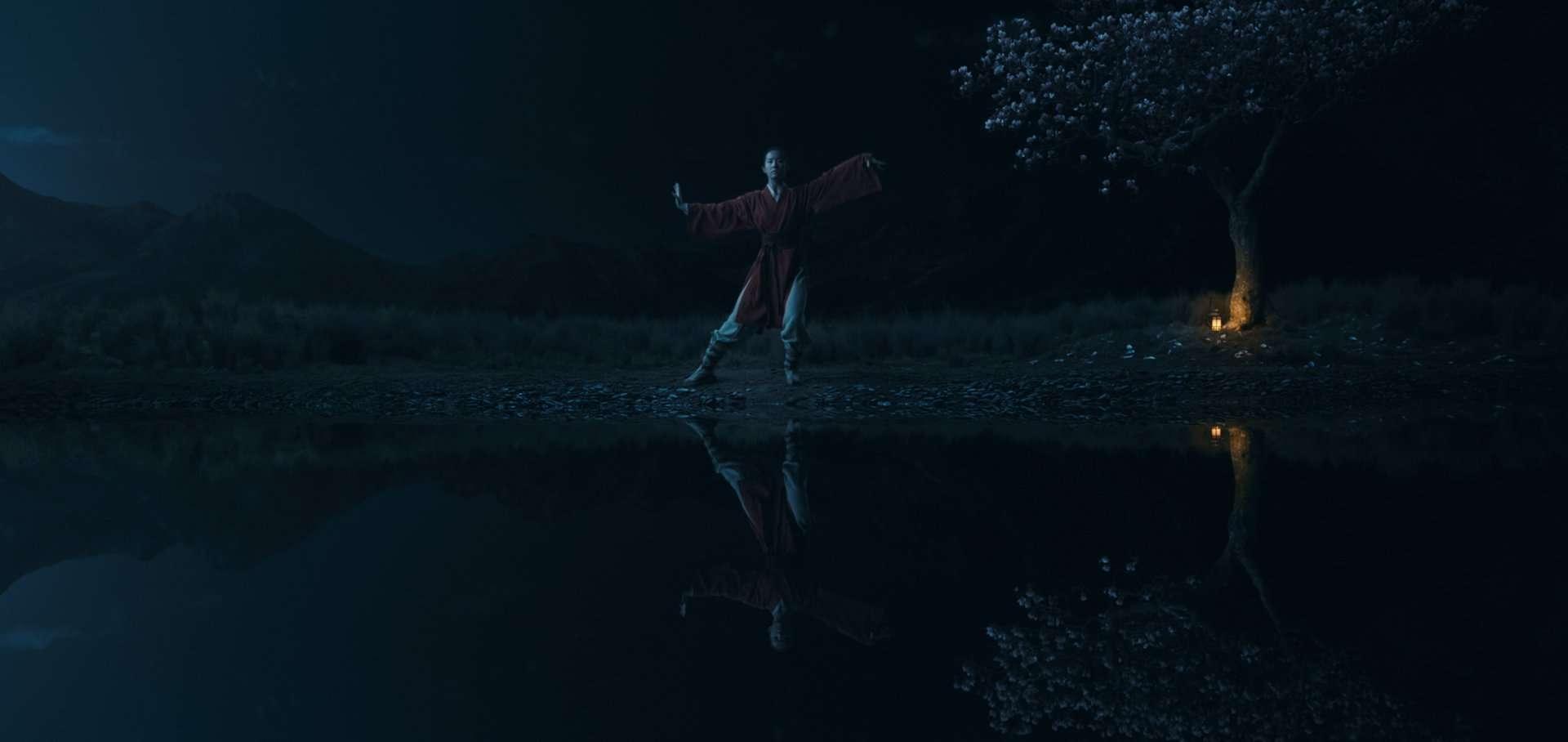 Mulan-Main-4