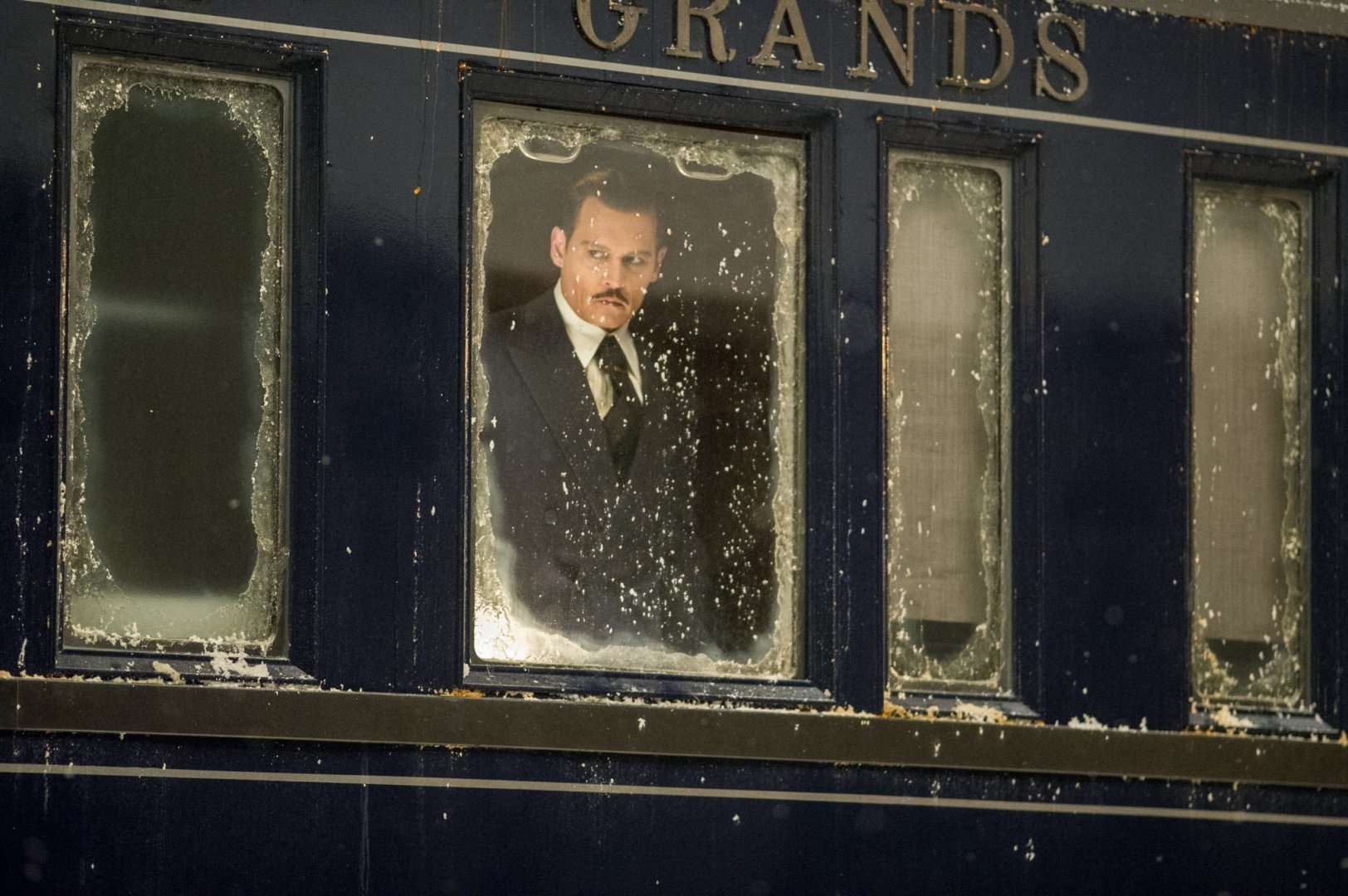 Murder-on-the-Orient-Express-Main-1
