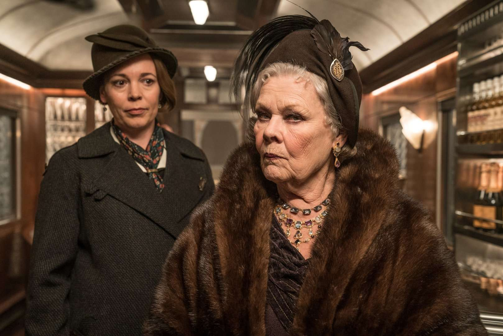 Murder-on-the-Orient-Express-Main-4
