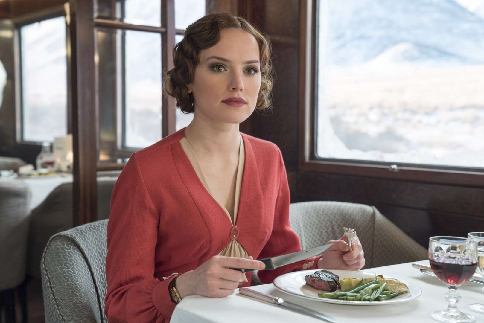 Murder-on-the-Orient-Express-Main-3