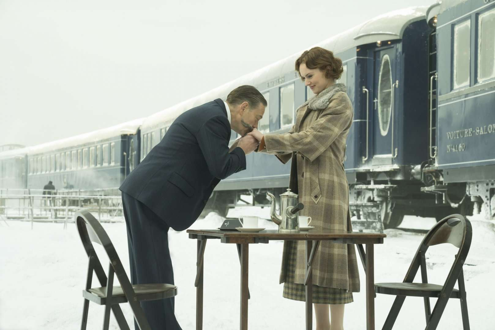 Murder-on-the-Orient-Express-Main-5
