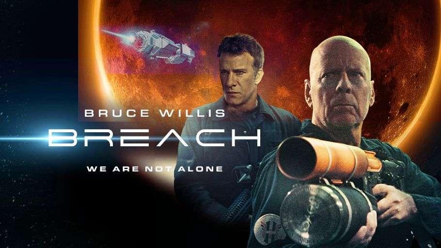 Breach-2020-Feature