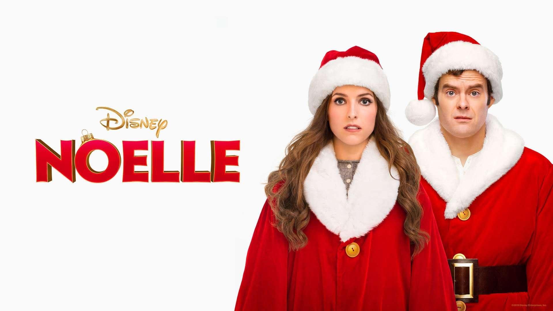 Noelle-2019-Main-2