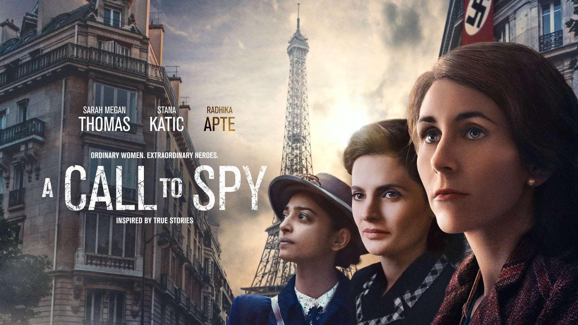 A-Call-To-Spy-2020