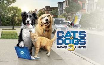 Cats-And-Dogs-3-Paw-Unite-Feature
