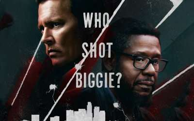 City of Lies (2018) – NOW AVAILABLE ON DVD!