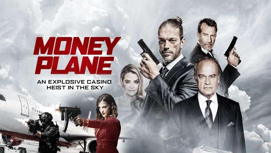 Money-Plane-2020
