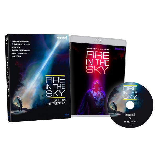 Fire-In-The-Sky-Movie