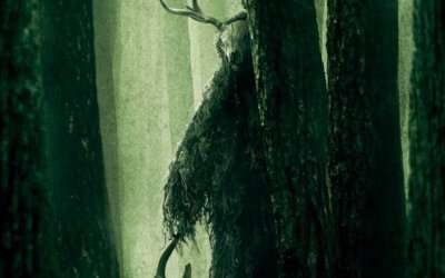 Wrong Turn (2021) – NOW AVAILABLE IN AUSTRALIAN CINEMAS!